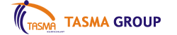 Tasma International (Pvt) Ltd.